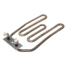 CANDY HOOVER Washing Machine CMD166-80 CNW136T CNW136T-80 Dryer Heater Element