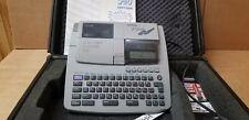 Brother P-Touch PT-540 Label Maker Unit #3