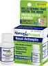 NanoBio Protect | Nasal antiseptic | Kills 99.99% of Germs | 8 Hour Protection