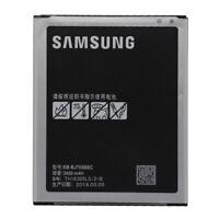 Original EB-BJ700BBC EB-BJ700CBE 3000mAh Battery For Samsung Galaxy J7 J7008/9/F