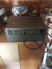 Smart UF75 HDMI Projector