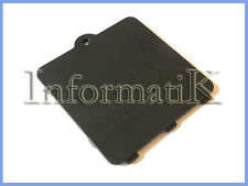 Nec I-Select M5210 M5410 Easynote L4 Neoware M100 Cover RAM Memory 38VC2RD0009