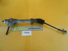 Lenkgetriebe     Opel Corsa B        26030367       Nr.11635/E