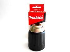 Makita Bohrfutter 199154-9 (für 8413D 8433D 8443D BDF430F BDF440 BDF442 BDF446)