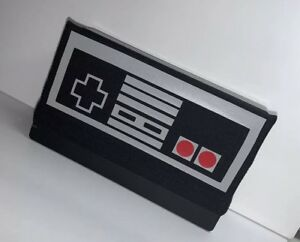 NES Controller Nintendo Switch Dock Sock Cover