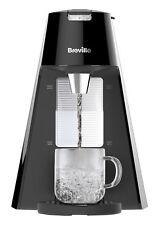 Breville Hot Cup Water Dispenser 8 Cup - Black (VKT124-01)