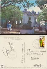 DA NANG BAO TANG NGHE THUAT CHAM DANANG (VIET NAM) 1992
