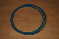 REPLACEMENT for BAD BOY MOWER BELT with KEVLAR 041-4022-00  (B138K)