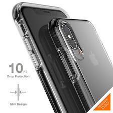 Gear 4 D30 Crystal Palace iPhone X/XS