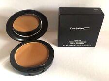 MAC Studio Fix Powder Plus Foundation 15g - NW50