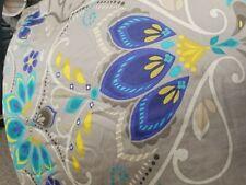 Tahari Home Khaki Beige Full Size Comforter