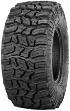 SEDONA 2015 CAN-AM Outlander 500 L DPS TIRE COYOTE 25X10-12 CO251012