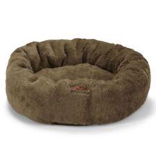 Snooza Dog Baskets
