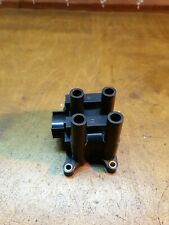 Ford Mondeo 2.0i Sedan 2000. Ignition Coil Pack.