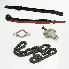 139QMB GY6 50 Cam Chain Kit Direct Bikes Sports 50 DB50QT-5