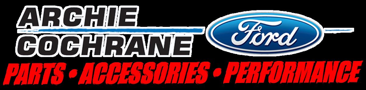 Archie Cochrane Ford >> Archie Cochrane Motors Ebay Stores