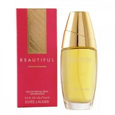 ESTEE LAUDER BEAUTIFUL EDP 75ML - COD + FREE SHIPPING