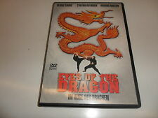 DVD Eyes of the Dragon