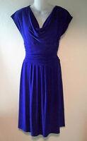 2 Dresses size S - Chaps Dress & BCX Dress