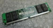 8MB IBM 05H0924 72-Pin Tin 70ns 4-Chip 2MX32-7P SIMM Memory Module