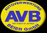 AUTOTEILE BEIER - NEUSS