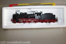 Fleischmann 1160 Corriente Alterna Locomotora Serie 38 2690 DRG Escala H0 Ovp
