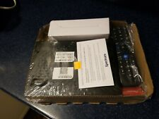 Spectrum TWC Box Cable Modem 110-H with Remote NEW