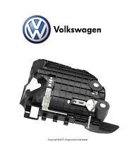 VW Beetle 2006 2007 2008 2009 2010 Headlight Mount Right OES