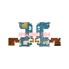 HTC One M8 Power Flex Cable Repair & Replacement Part - Brand New - CANADA