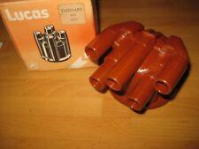 Bosch Distributeur Cap-s' adapte: Matra Murena & Bagheera et Rancho & PEUGEOT 205 GTI