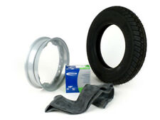 Michelin 7676047KTL