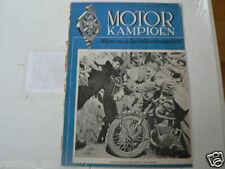 MSK5212 TWN BIKE COVER,TWN FACTORY,FABRIEK,BMW,DKW 250 ADD,SPARTA 250 ADD