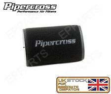 PIPERCROSS AIR FILTER PX1915 PORSCHE BOXSTER CAYMAN 987 2.7 2.9 3.2 S 3.4 R