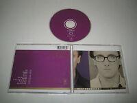 Westernhagen/Radio Maria (Island / 3984 24218-2) CD Album
