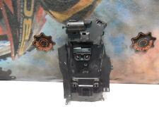 2014 KTM SX-F 250 CDI MOUNT 14 SXF250