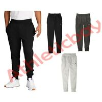 Champion ® Reverse Weave Jogger Pants Sweats Sweatpants Lounge Comfy Workout