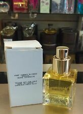 Champs Elysees Pure Perfume by Guerlain 30ml NITB Rare, Discontinued, HTF