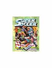 Sinclair ZX Spectrum Football PAL Video Games