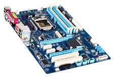 Gigabyte GA-Z68P-DS3 Socket 1155 Motherboard