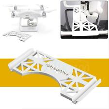 Durable Camera Gimbal Guard Protective Plate Accessories For DJI Phantom 4 DY