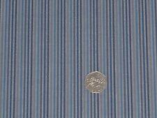Woven Stripe Brocade Satin Dress Fabric MV-N553-2-M