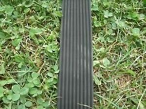 """242113 880L10 10-Groove 88"""" Belt New Holland 467 Mower Conditioner"""