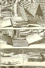DUDIN René Martin, Arte del legatore e doratore di libri