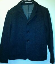Veste Monoprix fille Taille 10 ans neuf Vest cardigan Jacket new girl 10 years