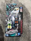 Transformers Earthrise Trip-Up and Daddy-O 2-Pack