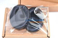 NEW Replacement Cushion Ear Pad For Sennheiser HD HMD 280 280 SLIVER  Headphone