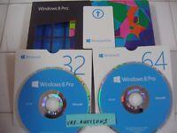 Ebay Motors Responsible Microsoft Office 2013 Professional Plus 32bit & 64bit Licence Key Full Version