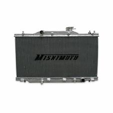 Mishimoto Aluminum Racing Radiator Acura RSX 02-06