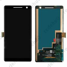 For Nokia 8 TA-1004/Nokia 8 Sirocco TA-1005 LCD Display Touch Screen Assembly RE