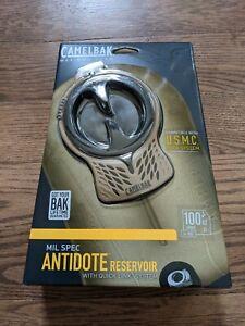 Camelbak Mil Spec Antidote Reservoir 100 Oz Long 90857